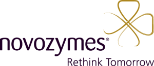 novozymes-logo-rethink-tomorrow